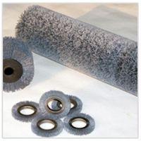 【厂家直销】供应各种高质滚筒刷和条刷