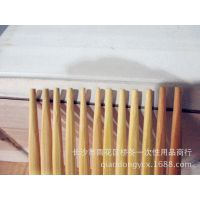 23双生筷  OPP筷子  竹筷子  可来样定做  一次性双生筷