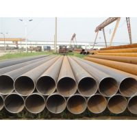 L245NB直缝焊钢管L245NB高频焊管