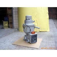 厂家直销真空直接式300G吸料机、300填料机等塑料机械