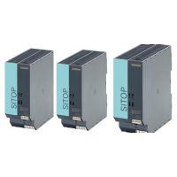 6ES7341-1CH02-0AE0西门子电源模块