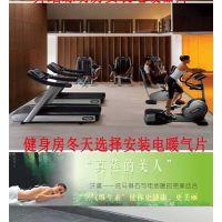 南宁最专业的地暖施工公司地暖施工队