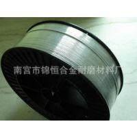 大桥THQ-80气保焊丝 大桥ER110S-G低合金高强钢焊丝