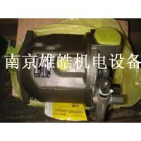 A10VSO45DRS/31R-PPA12N00力士乐柱塞泵现货低价神话