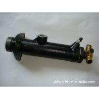 供应奔驰汽车离合器总泵制动泵