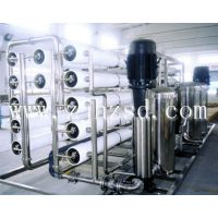 杭州纯净水处理设备,软化水处理设备价格,超纯水处理设备厂家