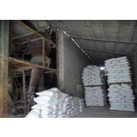 广州硅藻泥厂家批发供应材料 自带施工队伍 黄埔萝岗石头漆施工等
