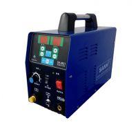 天津不锈钢薄板冷焊机优惠sh-M01