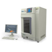 美国Faxitron生物学X射线小动物活体成像系统 UltraFocus60