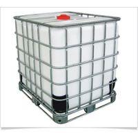 聊城临清IBC集装桶,济南滨州吨桶盖15866585112