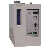 CYH-2000D制氢仪 直销 型号:CYH-2000D