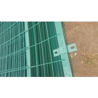 电焊网隔离栅