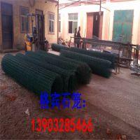 石笼网的施工方案,铁丝网是做什么用的,格宾网有哪些用途,改善水利用护坡宾格石笼,固脚护坡格宾网,直销