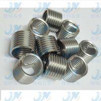 超低价销售钢丝螺套 螺纹护套 螺纹牙套 螺纹衬套及配套工具