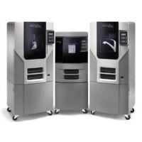 工业级3D打印机|医疗级3D打印机|Stratasys全系列方案与售后