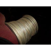 温州阀门配件厂家供应石棉垫,金属缠绕垫,橡胶垫