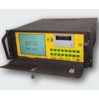 针织机械应力消除设备-博纳振动时效机