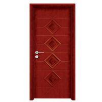 木门厂家;定做优质复合门;烤漆门