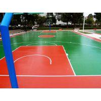 东莞球场地板漆价格广州球场地板漆厂家