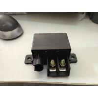后悬减震器总成AZ1651440059价格_后悬减震器总成AZ1651440059图片厂家