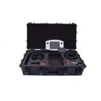 VIS600救援音频生命探测仪生产商四川旭信