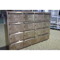 新疆邮政信报箱、合肥天工(图)、邮政信报箱标准材质
