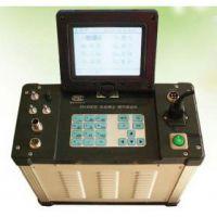 路博直销LB-60E自动烟尘烟气分析仪