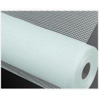 四川成都耐碱涂塑玻璃纤维网格布厂家#出售外墙专用保温网格布的价格