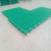 双筋加厚羊用漏粪板 福德中兴羊床漏粪板 材质EPS30R厂家直销