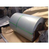 零售 镀锌钢板 DC51D+Z 镀锌薄钢板 可 提供加工 、开平