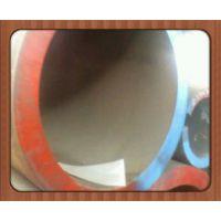 宝钢P11合金钢管产品规格273*14现货