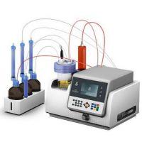 北京九州供应全自动卡尔费休容量法水分仪/卡尔费休容量法水分测定仪厂家
