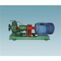 银源机泵(在线咨询)|压滤机泵|YL压滤机泵