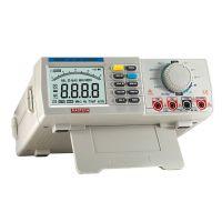 MS9803R 台式数字多用表 MS9803R现货