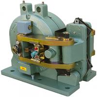法国西姆sime制动器,原装进口,适用于大型钢厂、港口
