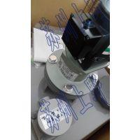 一级代理 日本関西機械工業品牌 搅拌机型号KM-2508