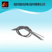 直供电炉专用电阻丝可定制量大从优洛阳里宏炉业