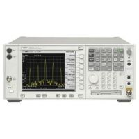 Agilent/安捷伦二手频谱分析仪E4448A
