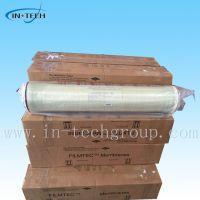 反渗透膜 陶氏ro膜 bw30-400ig 工业净水设备专用