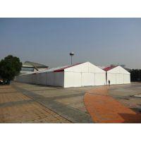 俊铭篷房专业销售租赁大型活动帐篷展览篷房活动篷房