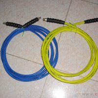 专业供应超高压软管_SPAYTE软管总成现货批发