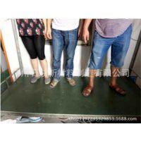 PVC塑料防虫床板 防虫 防潮 防霉 厂家直销