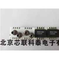 美国SMI【0.3psi,2.0Kpa】便携式氧疗压力传感器SM5852-003-D-3-LR
