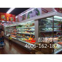 宝安九围供应百果园专用水果展示柜