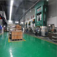 专业制作SMC模压模具 BMC模具 十年技术实力工厂SMC模压加工