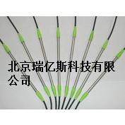 RYS系列光线光栅温度传感器生产哪里购买怎么使用价格多少生产厂家使用说明安装操作使用流程