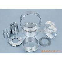 供应铝基轴承、铝基衬套、铝基轴套