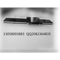 供应OSGB10N-4双轴心导轨,家具路轨,抽屉柜子轨道滑块
