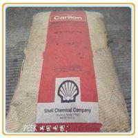 现货供应 耐高温PEEK/美国壳牌/DB6F0A10特种工程塑料
