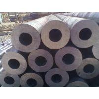 丹阳精密钢管 丹阳精密钢管厂 丹阳精密管价格